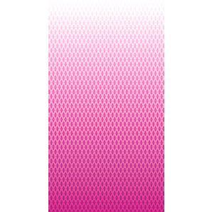 Probiker Dip-Dye multipurpose scarf