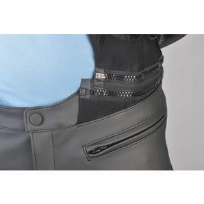 All-Round Zipper