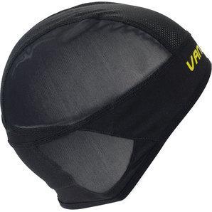 Vanucci Headcap