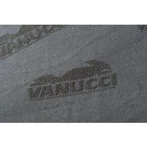 Vanucci Skinlife Multipurpose Scarf