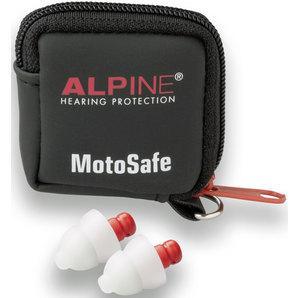 Alpine MotoSafe Race pair