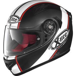 X-lite X-661 Vinty Full-Face Helmet