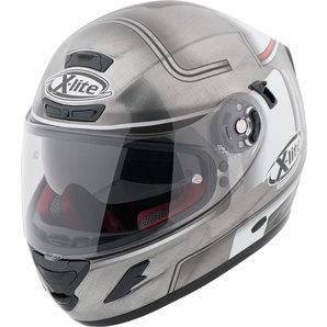 X-lite X-702 GT Ofenpass Full-Face Helmet