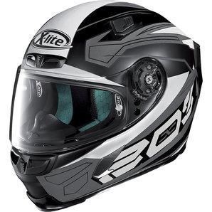 X-lite X-803 Tester Full-Face Helmet