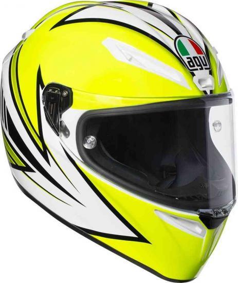 AGV Veloce S Vitali Helmet