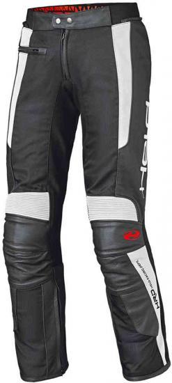 Held Takano II Leather Pants