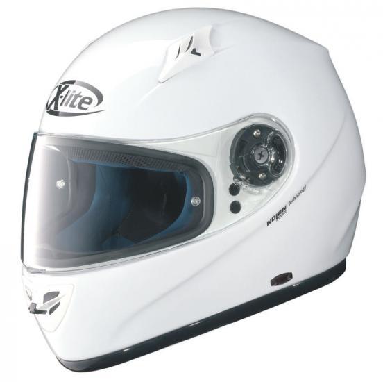 X-Lite X-602 Start N-Com Helmet