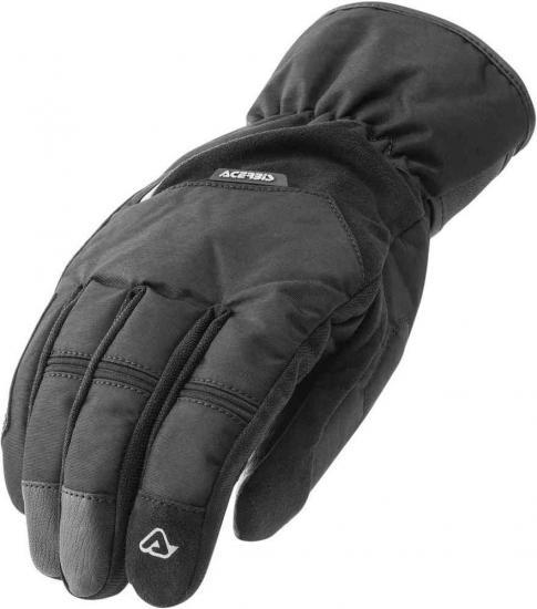 Acerbis G-Road Waterproof Gloves