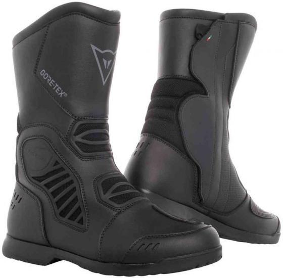Dainese Solarys GTX Boots
