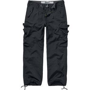 Brandit Hudson trousers