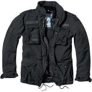 Brandit M65 Giant Jacket