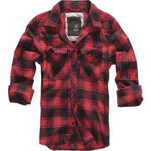 Brandit Check Shirt