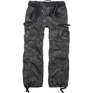 Brandit Royal Vintage Trousers