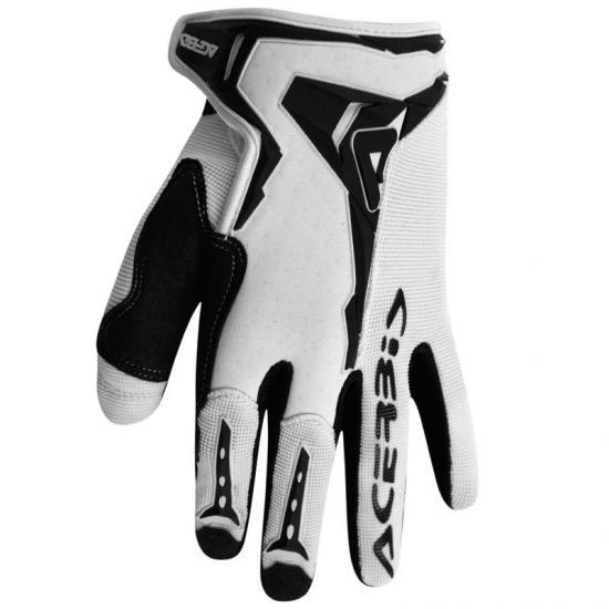 Acerbis MX-X1 Motocross Gloves