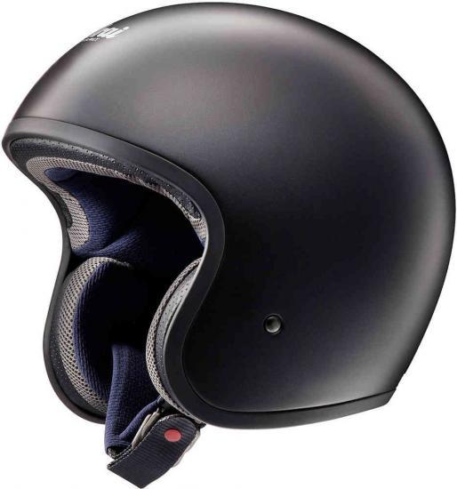 Arai Freeway Classic Vintage Jet Helmet