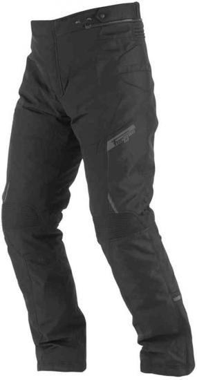 Furygan Cold Master Textile Pants