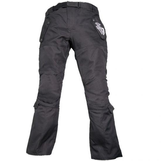 Modeka Textil Pant T5 Kids