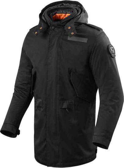 Revit Ronson Textile Jacket