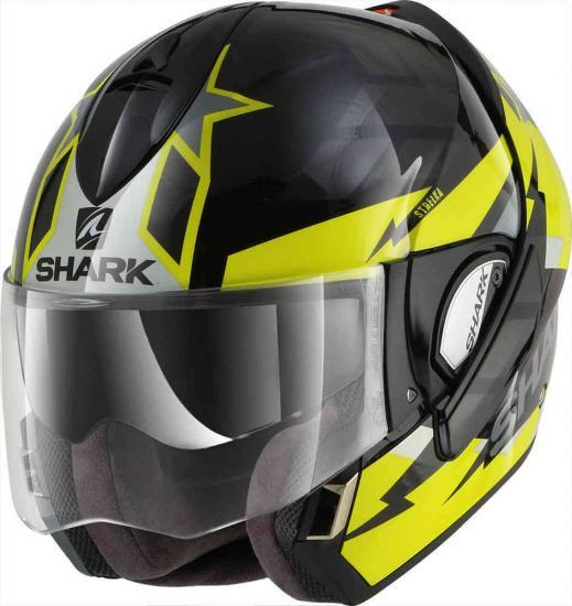 Shark Evoline Series 3 Strelka Helmet