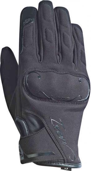 Ixon RS Gate Lady HP Ladies Gloves