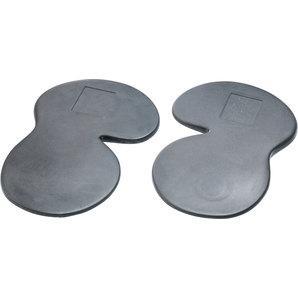 Pro Safe Hip Protector, Pair