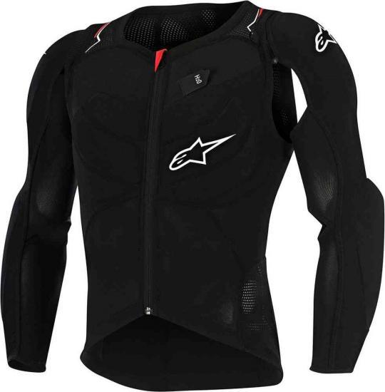 Alpinestars Evolution Protector Jacket