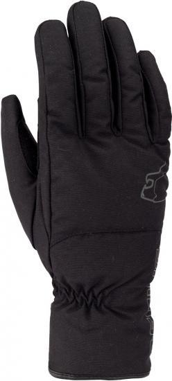 Bering Korus Women´s Gloves