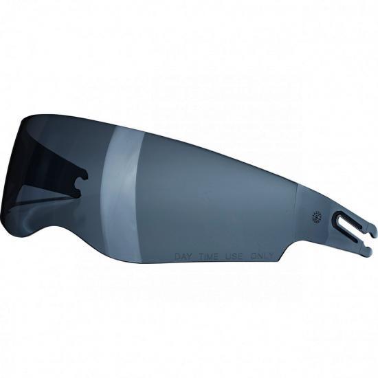 Shark S700 / S900 Sun Visor