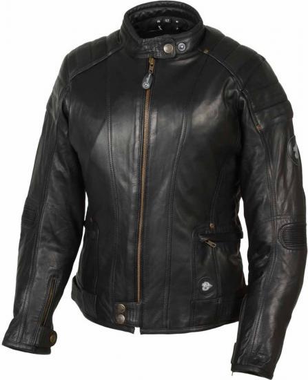 19Series Miwok Women's Jacket