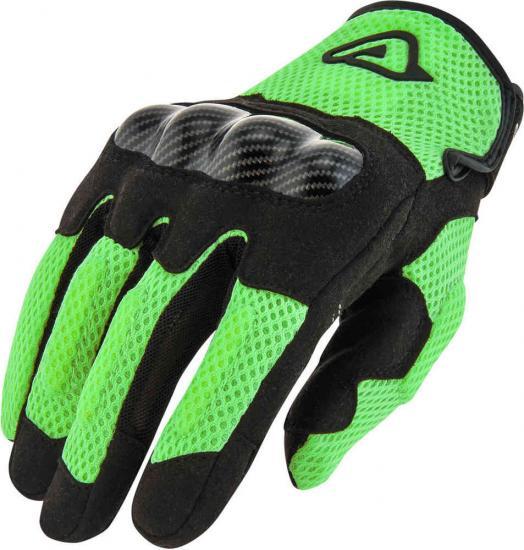 Acerbis Ramsey My Vented Motocross Gloves
