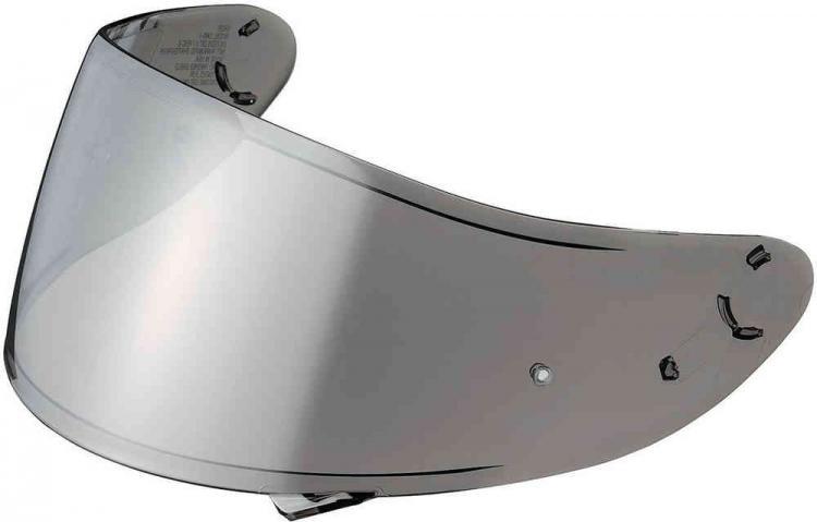 Shoei CNS-1 Visor