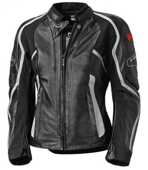 Held Namiko Ladies Leather Jacket