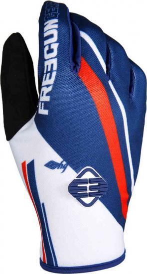 Freegun Devo College Gloves
