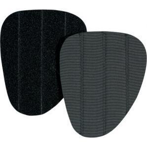 Louis Velcro for Knee Slider, Pair