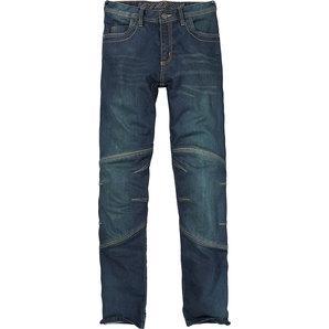 Vanucci Cordura Men Denim Jeans W32/L34