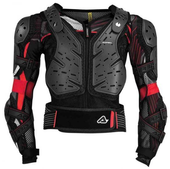 Acerbis Koerta 2.0 Protector Jacket