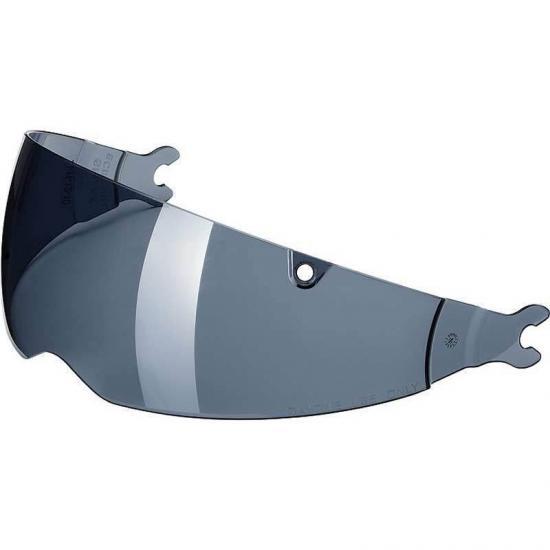 Shark S700S / S900C Sun Visor