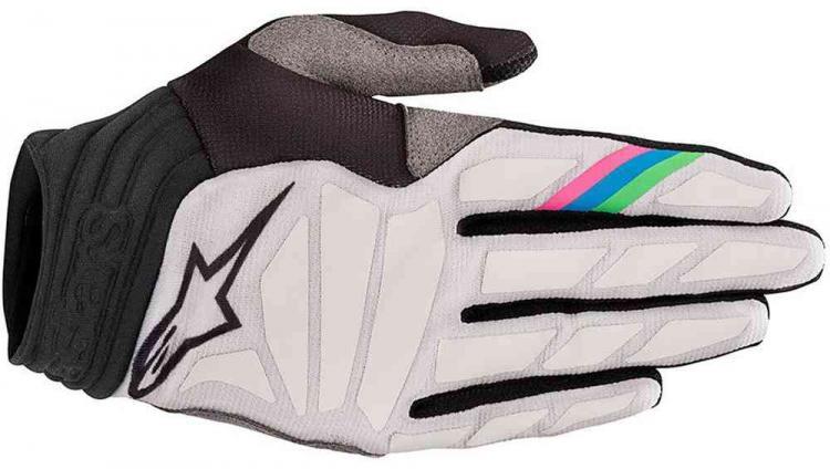 Alpinestars Aviator Limited Edition Gloves