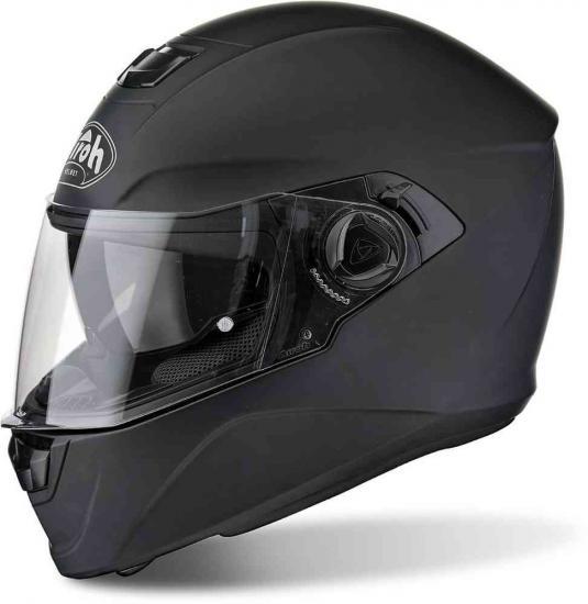 Airoh Storm Matt Motorcycle Helmet