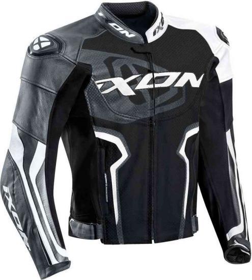 Ixon Falcon Jacket