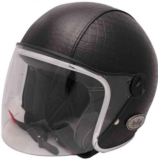 Baruffaldi Zeon Vintage 2.0 Helmet