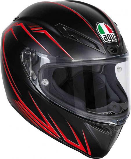 AGV Veloce S Predatore Helmet