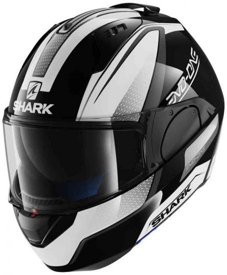 Shark Evo-One Astor Helmet