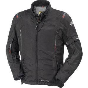 Held 6847.47 Louis 80 textile jacket