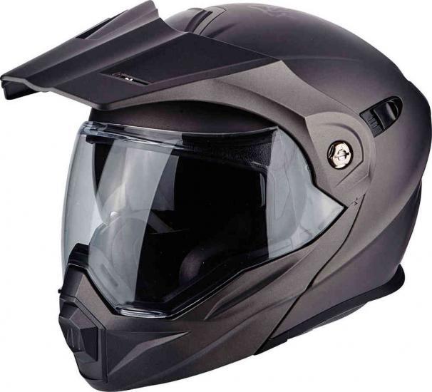 Scorpion ADX-1 Helmet