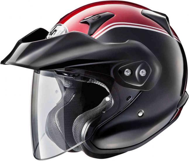 Arai CT-F Goldwing Helmet
