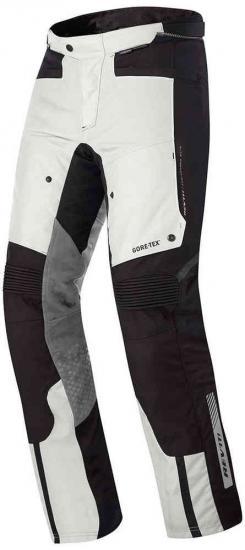 Revit Defender Pro Gore-Tex Textile Pants