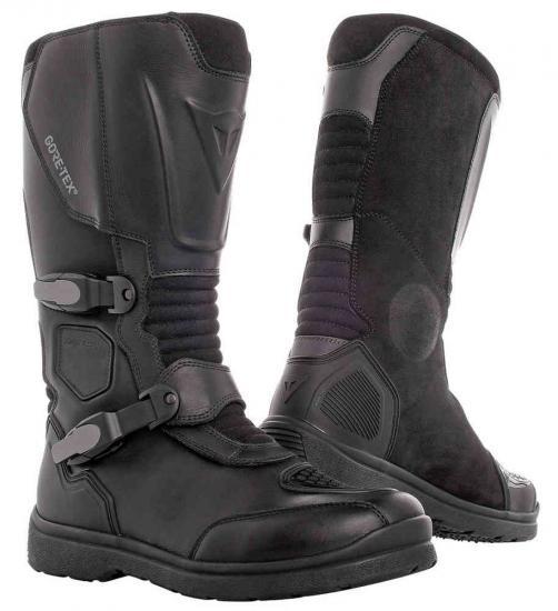 Dainese Centauri GTX Boots