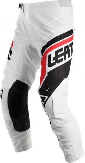 Leatt GPX 2.5 Junior Pants