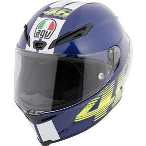 AGV CORSA REPLICA V46 TOP Full-face helmet